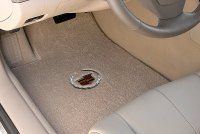 Floor Mats & Liners | Car, Truck, SUV | All-Weather ...