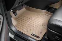 Floor Mats & Liners   Car, Truck, SUV   All-Weather ...