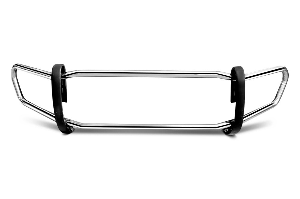 Bumper Guards Grill Guards And Front Bumper Bars.html
