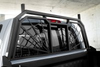 Pickup Truck Headache Racks - Bing images