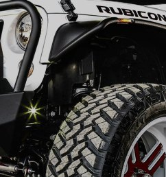 jeep wrangler wiring harnes gallery of car and accessory [ 1920 x 550 Pixel ]