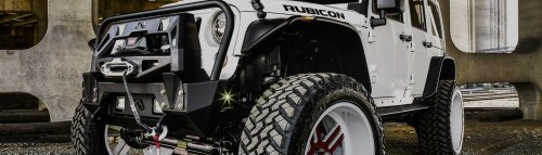 small resolution of jeep wrangler wiring harnes gallery of car and accessory