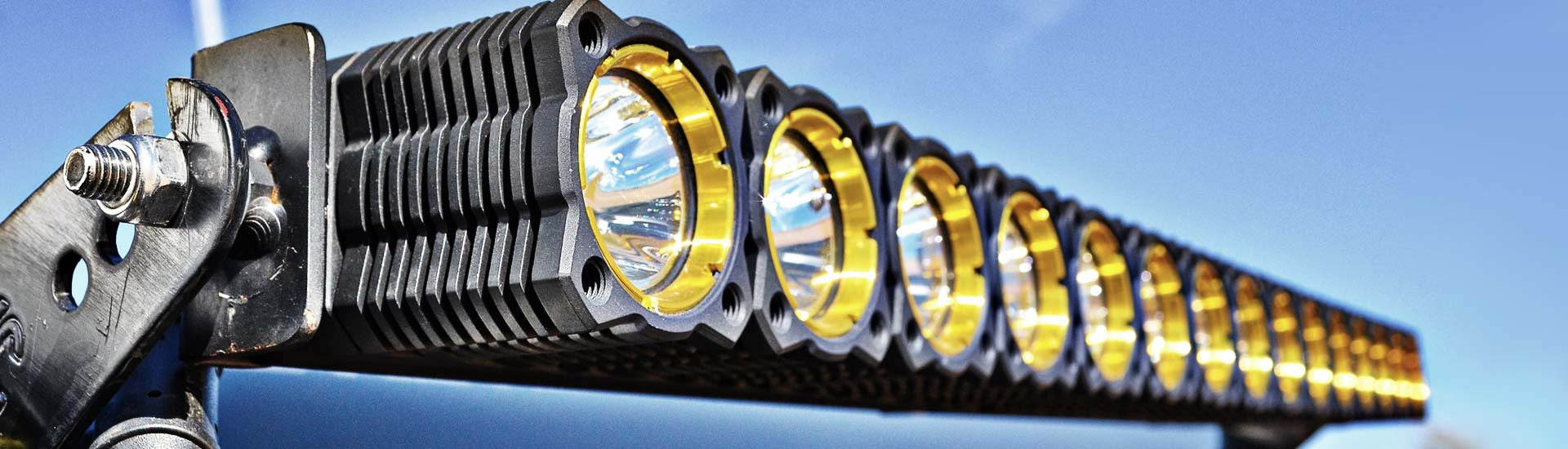 hight resolution of off road lights