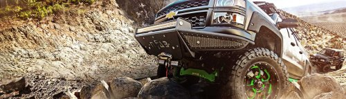 small resolution of off road world select vehicle