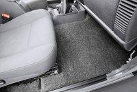 Replacement Carpet for Cars & Trucks   Custom Molded ...