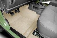 Car Seat Interior Replacement | Decoratingspecial.com
