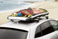 Roof Rack Baskets | Cargo Baskets for Trucks, SUVs, Cars ...