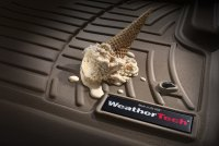 Rubber Floor Mats & Liners for Cars and Trucks  CARiD.com