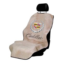 Cover Chair Seat Car Espresso Dining Chairs Custom Covers Leather Camo Sheepskin Pet Upholstery Armour Towel