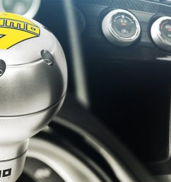 gear shift knobs [ 1920 x 550 Pixel ]