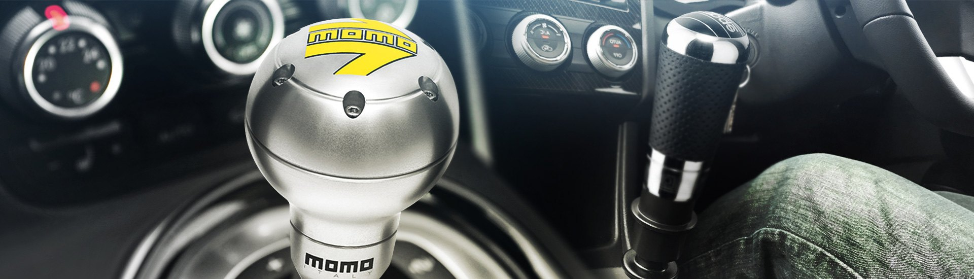hight resolution of gear shift knobs