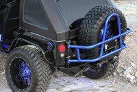 Off Road Jeep Tires At Tire Rack | Autos Post
