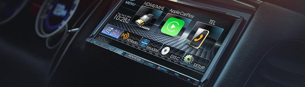 medium resolution of car stereos