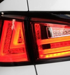 custom factory tail lights [ 1920 x 550 Pixel ]