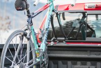 Truck Bed Mount Bike Racks