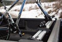 Truck Bed Mount Bike Racks | Fork, Wheel & Frame Mounts ...