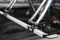 Truck Bed Mount Bike Racks | Fork, Wheel & Frame Mounts ...