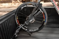 Bike Rack For Truck Bed Toyota - Bicycling and the Best ...