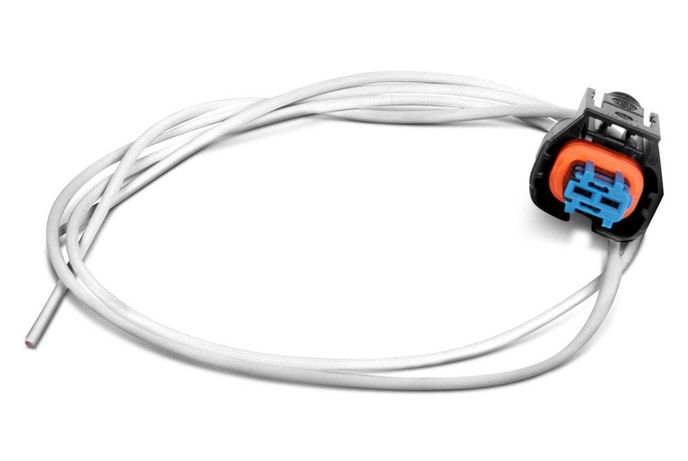 Automotive Wiring, Cables & Connectors at CARiD.com