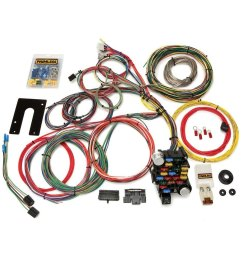 painless performance u00ae painless performance classic plus painless wiring harness ls1 painless wiring harness duramax [ 1000 x 1000 Pixel ]