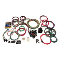 Painless Wiring Diagram Lt1 Epiphone Dot Harness Online 27 Images Modern Home Monte Carlo