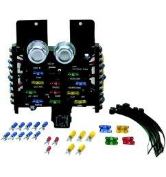 1980 jeep cj7 fuse box circuits symbols diagrams u2022 rh merryprintersuk co uk 2000 jeep cherokee [ 1000 x 1000 Pixel ]