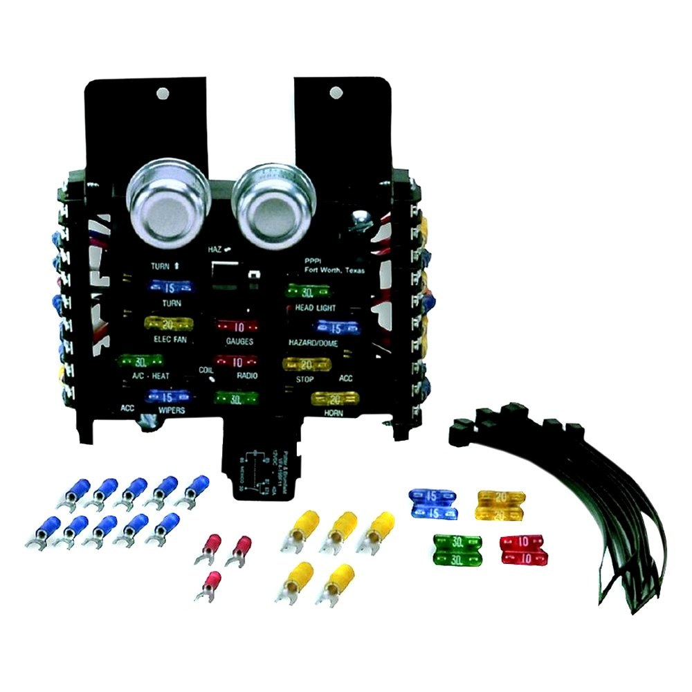 hight resolution of 1980 jeep cj7 fuse box circuits symbols diagrams u2022 rh merryprintersuk co uk 2000 jeep cherokee