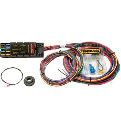 painless wiring race harness wiring diagram toolbox painless wiring harness racing [ 1000 x 1000 Pixel ]