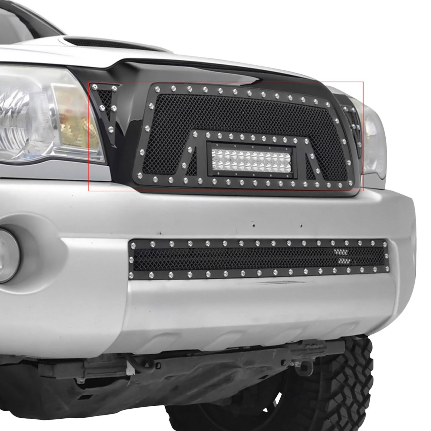 Led Underglow Wire Up Help Audio Video Electronics Toyota Owners