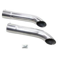 Patriot Exhaust H3812-1 - Steel Metallic Ceramic Coating ...