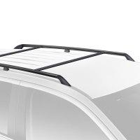 Perrycraft - Dodge Durango 2016 Aventura Roof Rack System