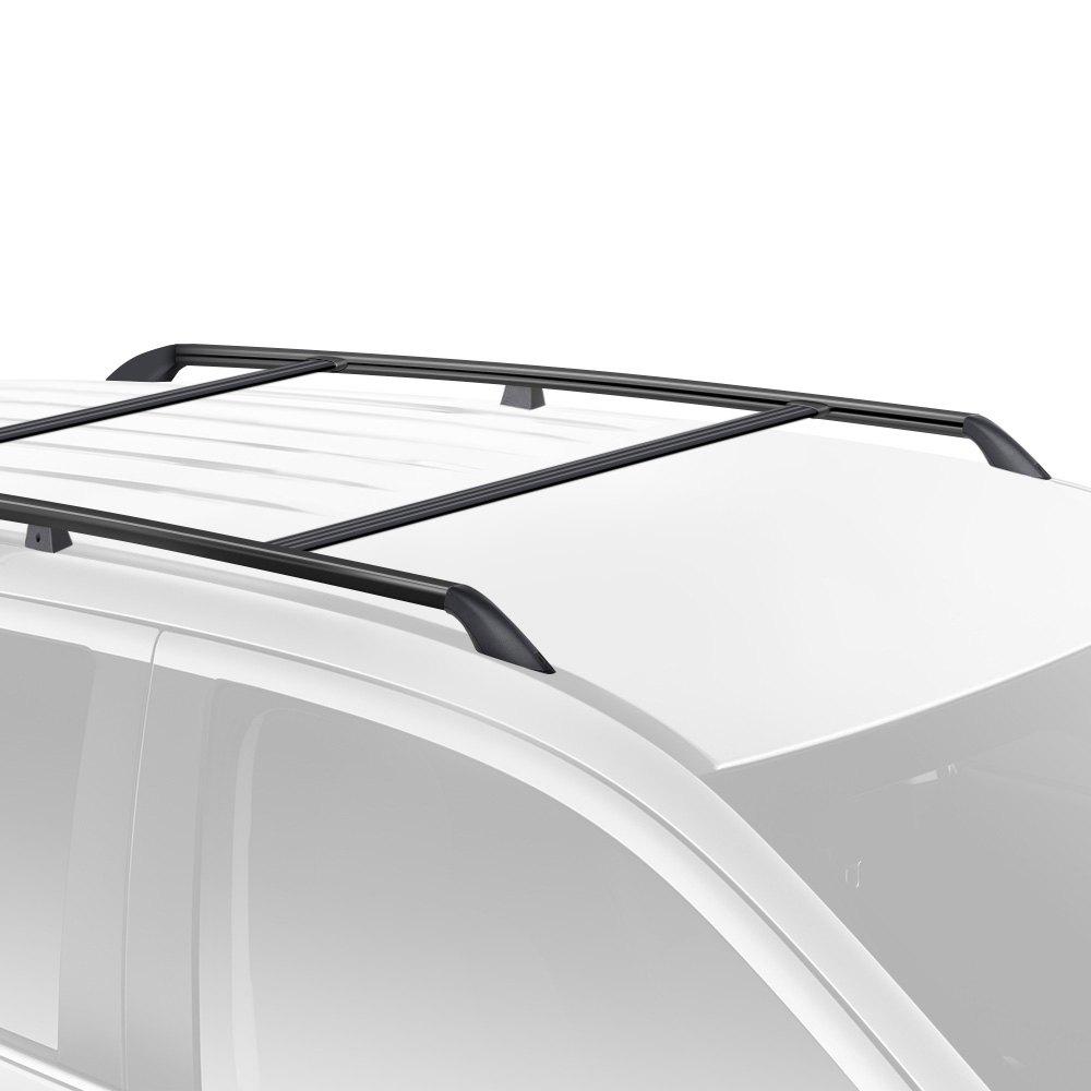 hight resolution of perrycraft aventura roof rack system