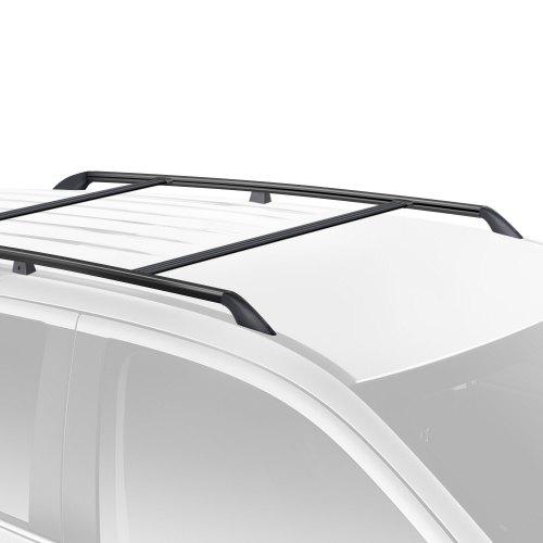 small resolution of perrycraft aventura roof rack system