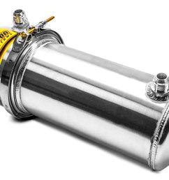 peterson fluid systems oil tank [ 1500 x 1000 Pixel ]