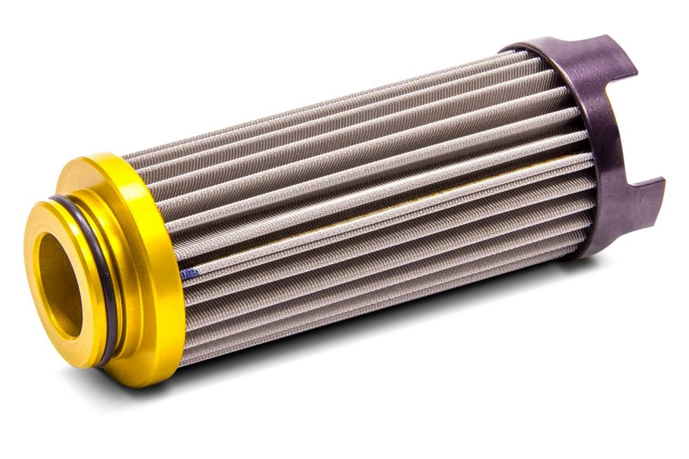 medium resolution of  peterson fluid systems filter