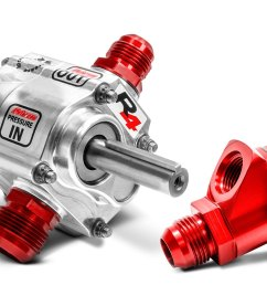 filters peterson fluid systems oil pumps  [ 1500 x 1000 Pixel ]