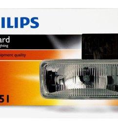 4x6 rectangular chrome factory style sealed beam headlight  [ 1500 x 1000 Pixel ]