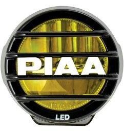 piaa lp 530 3 5 2x9 4w round fog beam yellow led lightspiaa lp 530 3 5 2x9 4w round fog beam yellow led lights  [ 1000 x 1000 Pixel ]