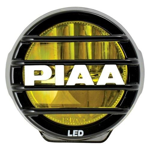 small resolution of piaa lp 530 3 5 2x9 4w round fog beam yellow led lightspiaa lp 530 3 5 2x9 4w round fog beam yellow led lights
