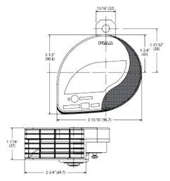 piaa horn wiring diagram wiring diagram m6piaa horn wiring diagram wiring diagram data piaa horn wiring [ 1000 x 1000 Pixel ]