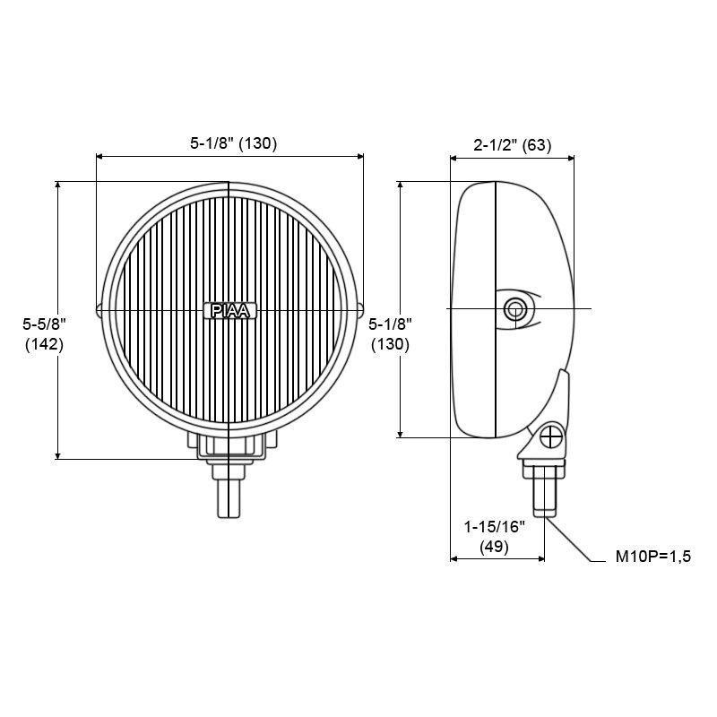 tape diagramsmon core