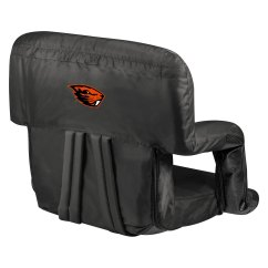 Picnic Time Chair Parts Patio Club Chairs 618 00 179 484 Oregon State Beavers