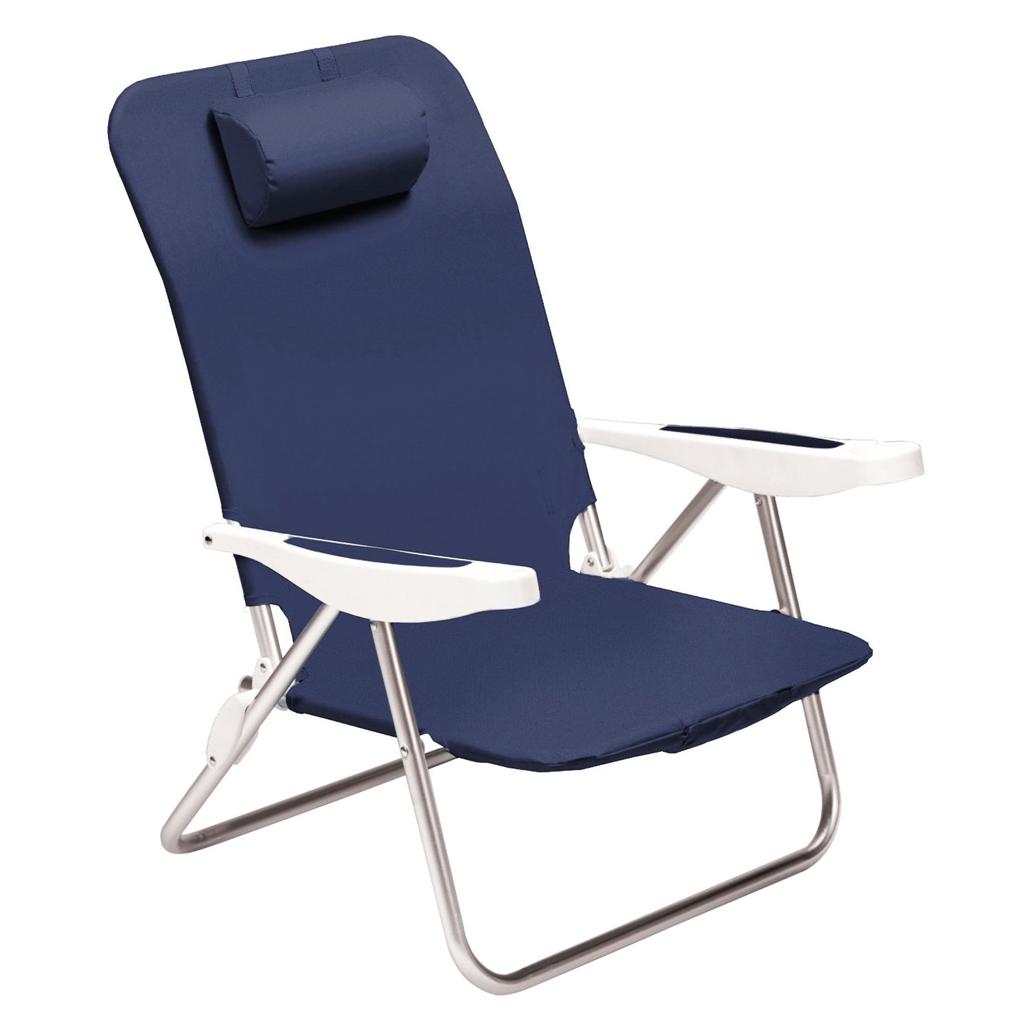 picnic time chair parts cheap covers bulk 790 00 138 504 pittsburgh panthers monaco