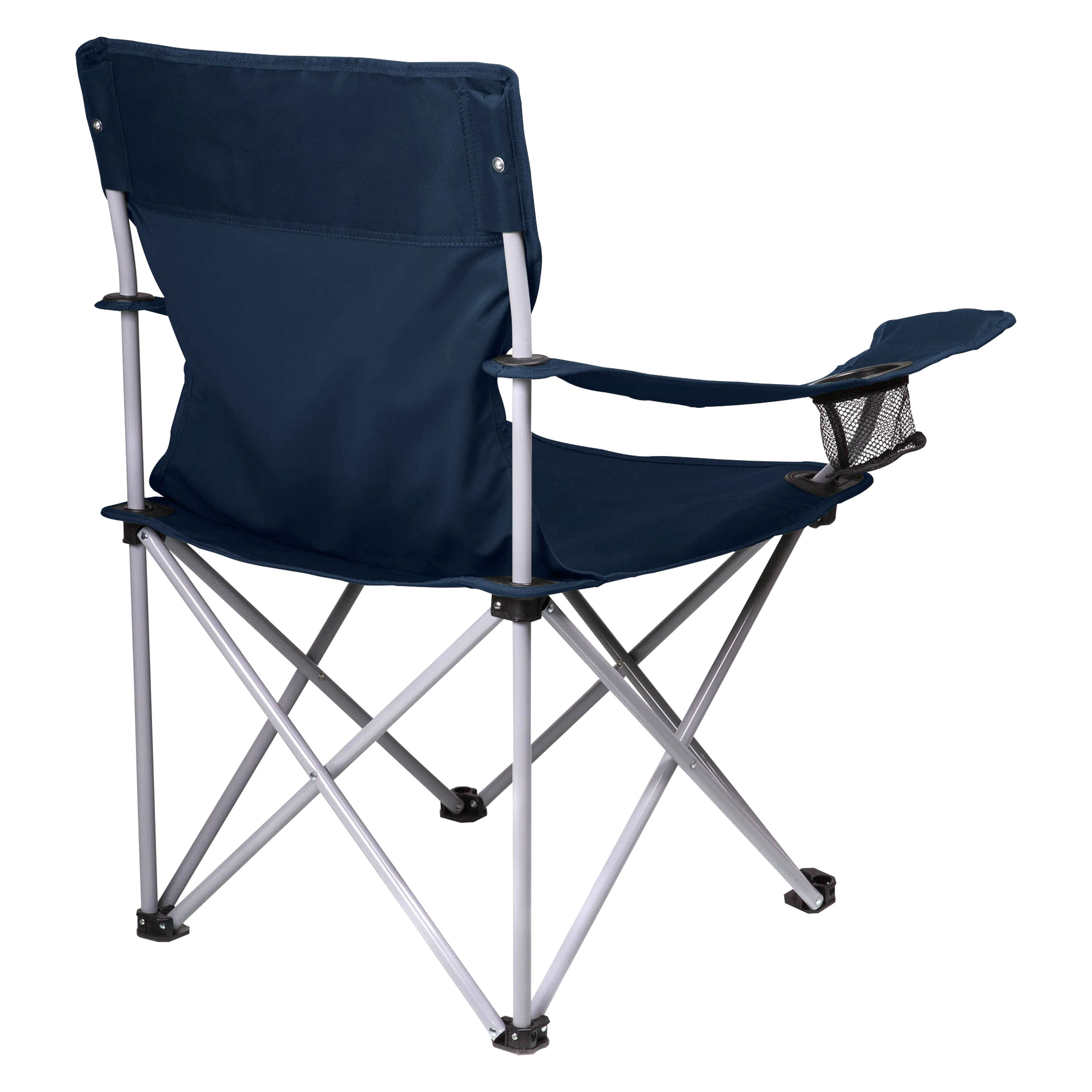 picnic time chair parts steel india 804 00 138 000 ptz navy camp