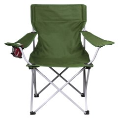 Picnic Time Chair Parts Hanging With Stand Debenhams 804 00 140 000 Ptz Khaki Camp