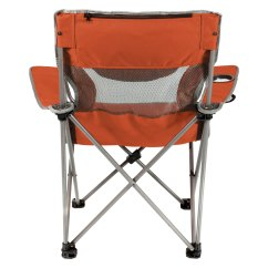 Picnic Time Chair Parts Pride Mobility Lift Campsite