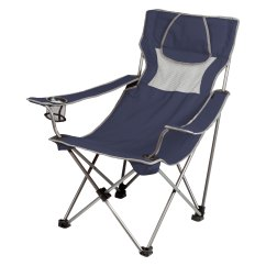 Picnic Time Chairs Lane Chair Parts Campsite
