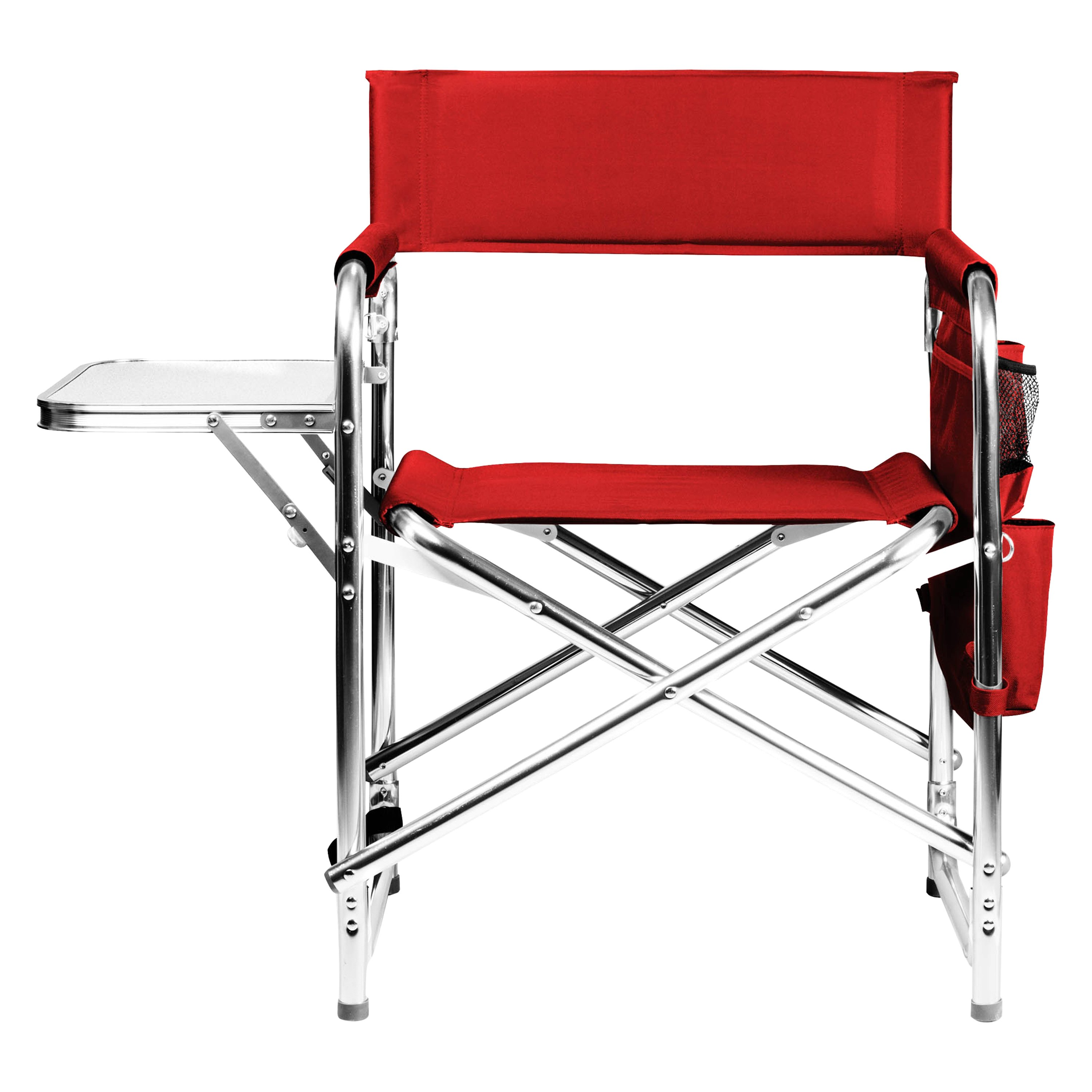 picnic time sports chair target director covers 809 00 100 000 red