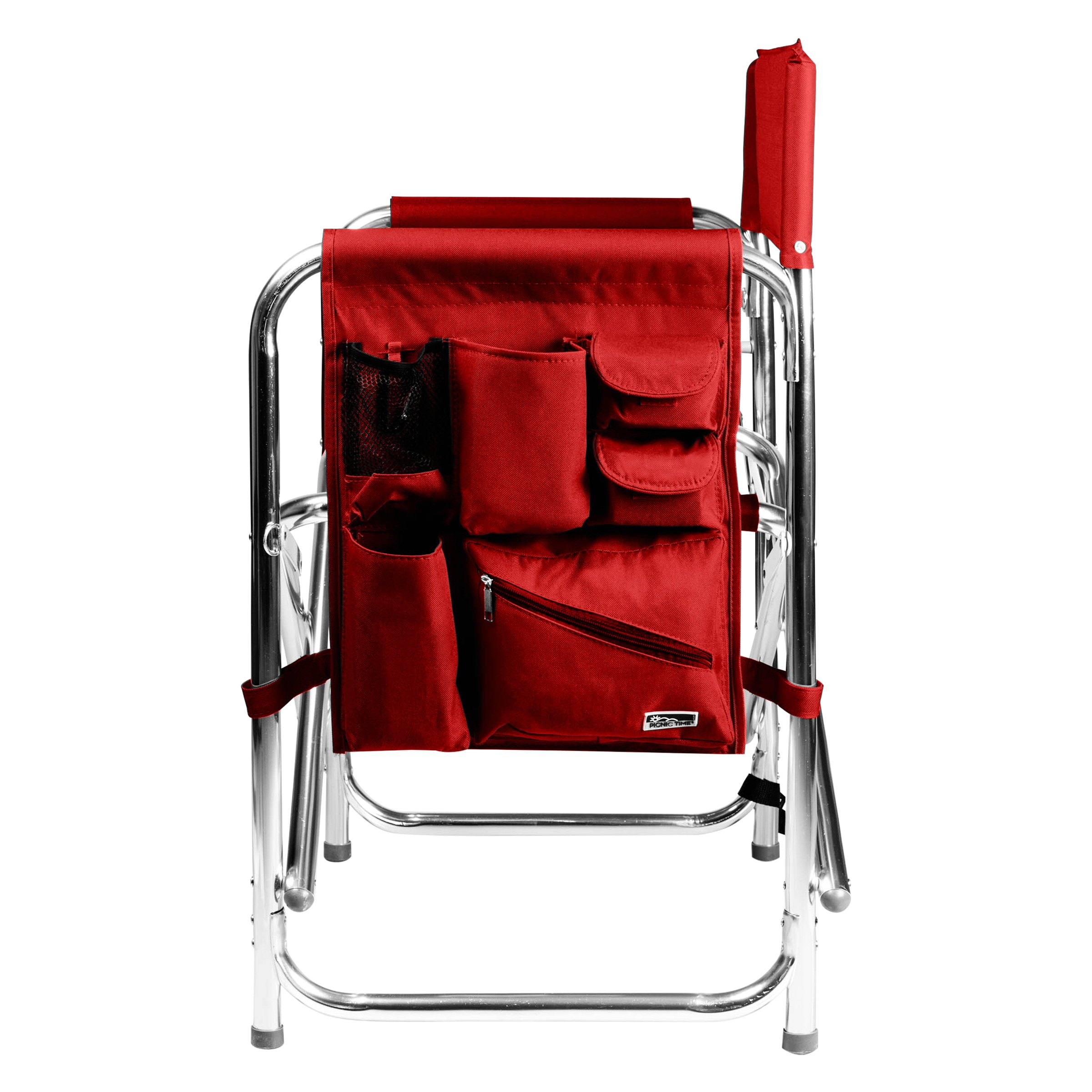 picnic time sports chair drop side table and chairs coca cola recreationid