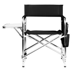 Picnic Time Sports Chair Covers For Rent Near Me 809 00 179 814 James Madison Dukes